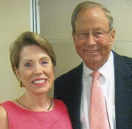 Denn & Susan